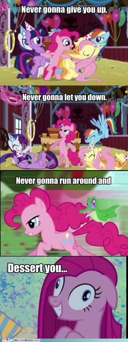 my-little-pony-friendship-is-magic-brony-you-got-rarity-rolled.jpg