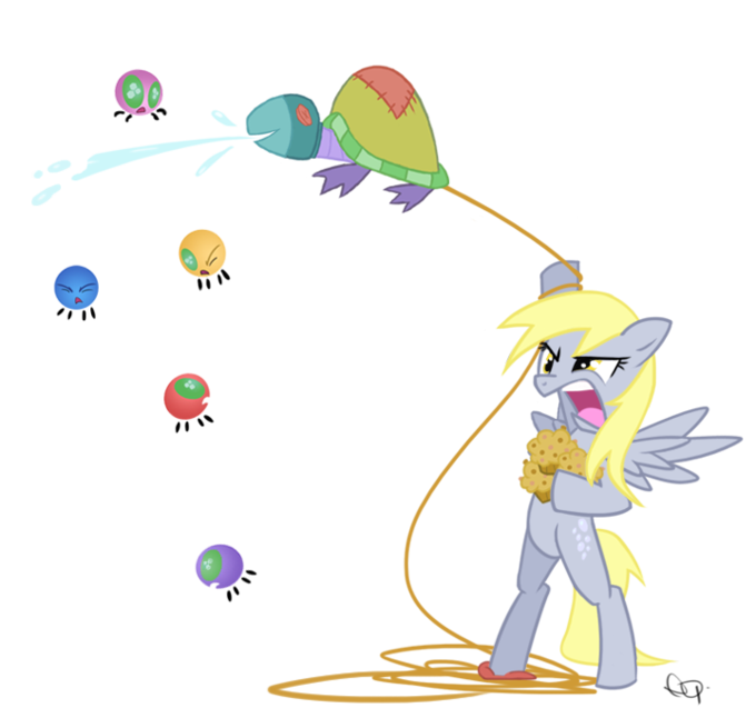 derpy_hooves___parafight_2_by_yikomega-d466jgo.png