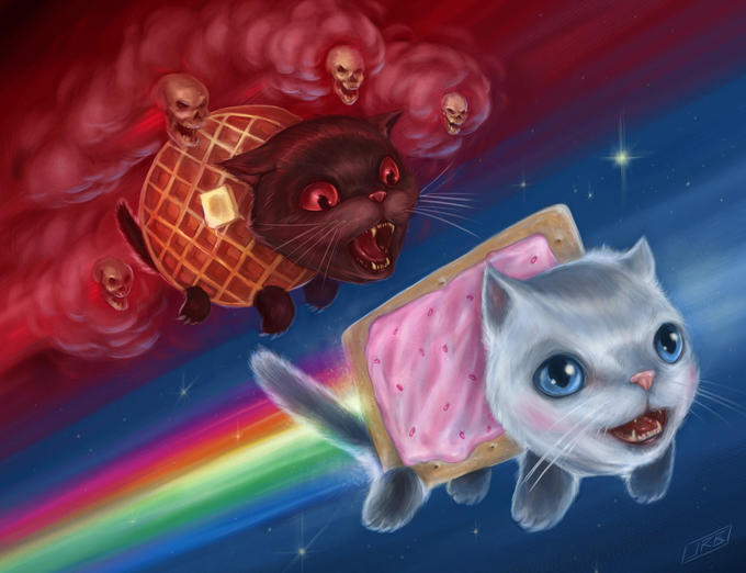 Nyan_Cat_painting_FINALb.jpg