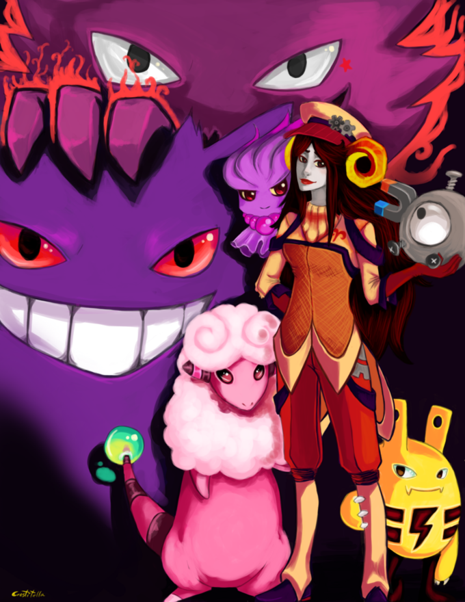 cross_over__aradia__s_team_by_crestitella-d3d94ek.png