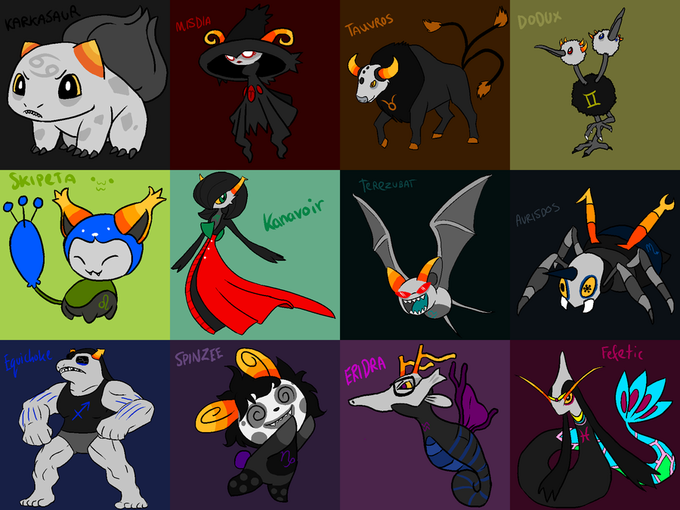 poketrolls_by_kreedkafer-d31n5co.png
