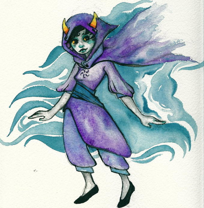 sylph_of_space_by_melonade-d35qh1r.jpg