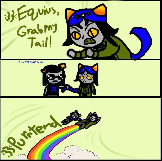 equius_grab_my_tail_by_hetagreen44-d3yiwnt.png