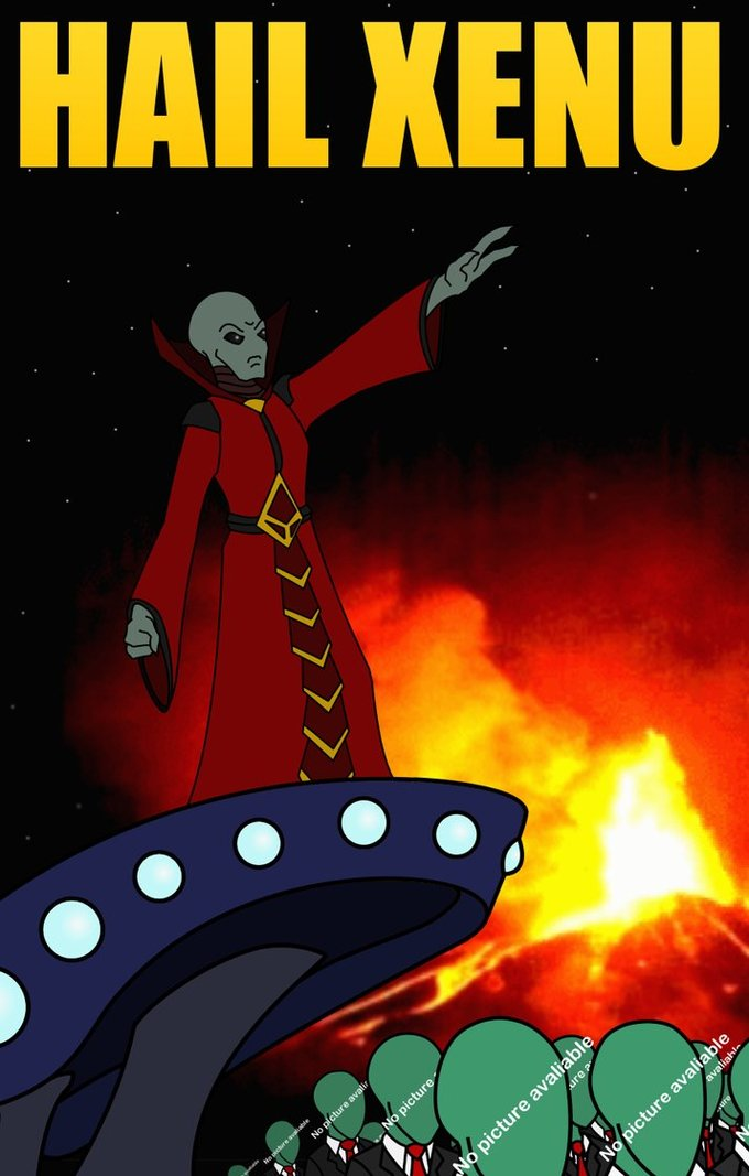 HAIL_XENU_by_Spuzz92.png