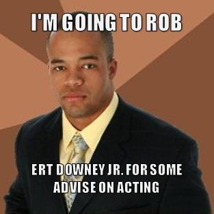 Successful-Negro_ROBERT.jpg
