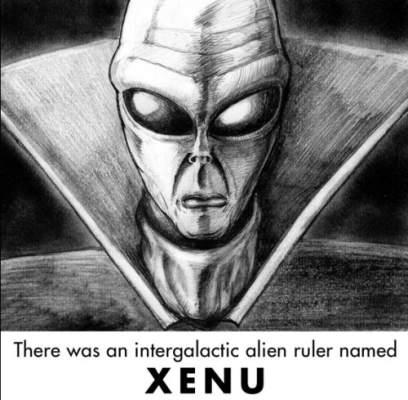 Xenu2.jpg