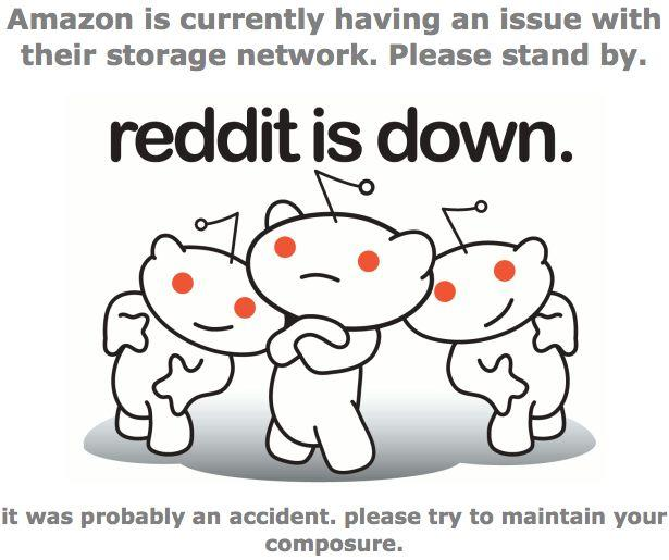 reddit_down-due-to-AWS.jpg