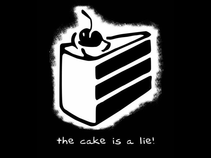 the_cake_is_a_lie.jpg