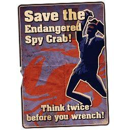 spyCrab_icon472.jpg