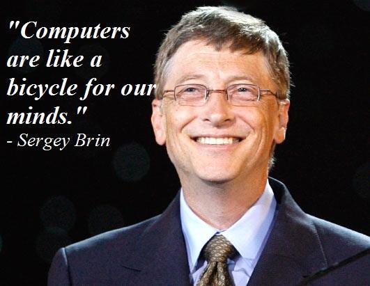 Bill-Gates1.jpg