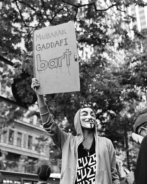 anonymous-bart-protest.jpg