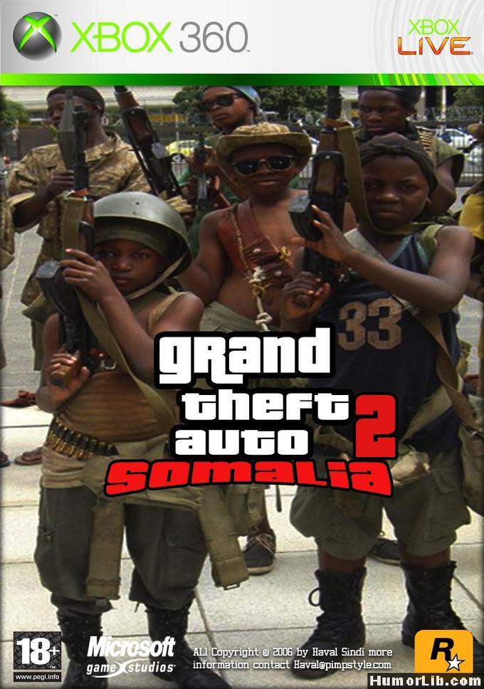 Grand-Theft-Auto-Somalia-2-wm.jpg
