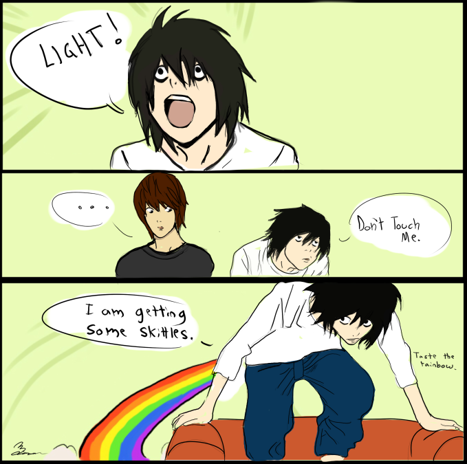 death_note_adventure_meme_by_leustante-d41cuyf.png