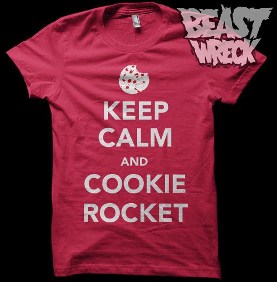 CookieRocketShirtMock.jpg