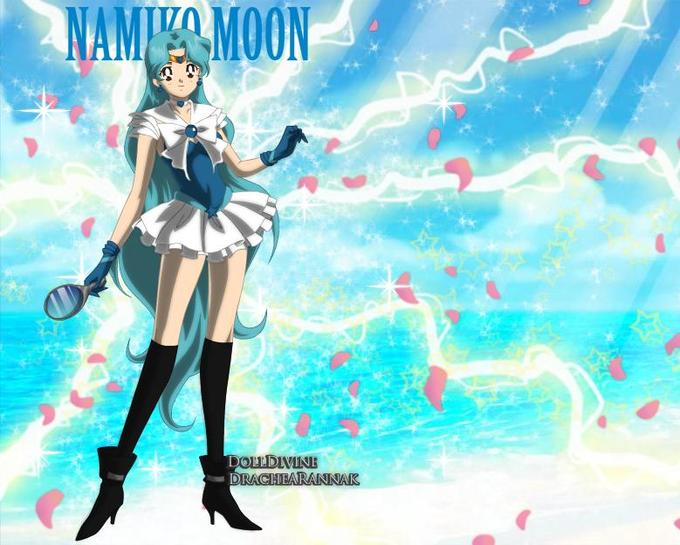 namiko_moon_is_a_sailor_by_urisha-d45kw36.jpg