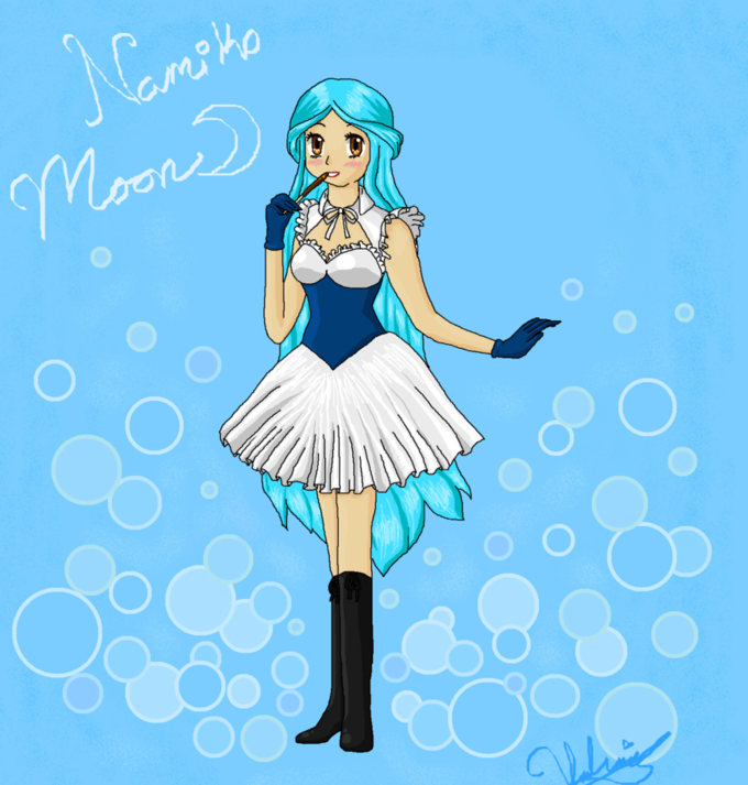 namiko_moon_by_cherrina44-d45if89.png