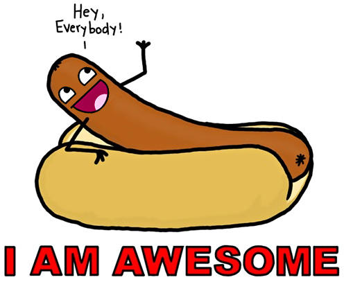 awesome-hotdog.jpg