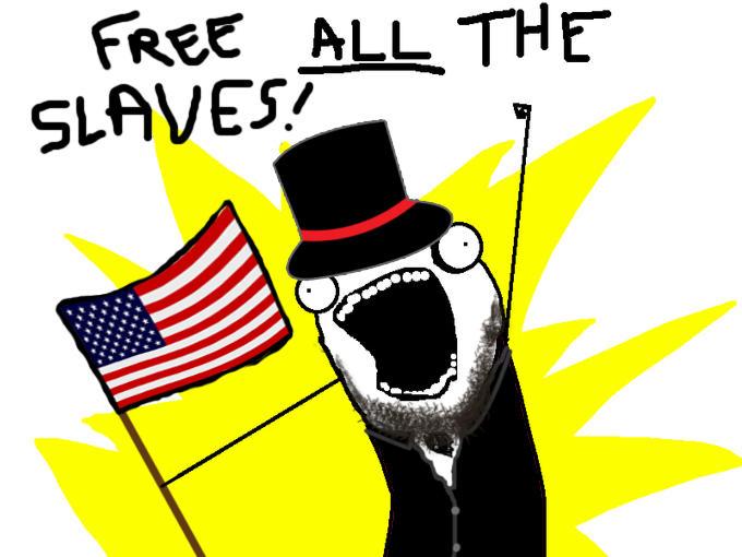 Freealltheslaves.jpg