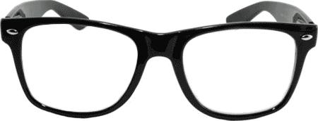 glassesxploitable1.png