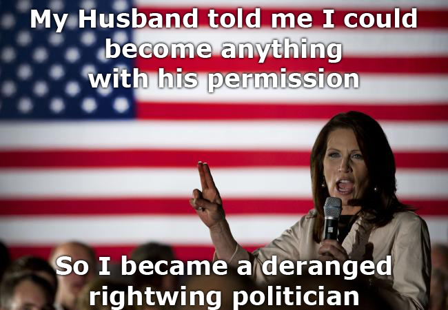 my-husband-told-me-i-could-become-anything_michele-bachmann_02_333.png
