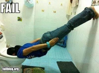 epic-fail-photos-planking-fail.jpg