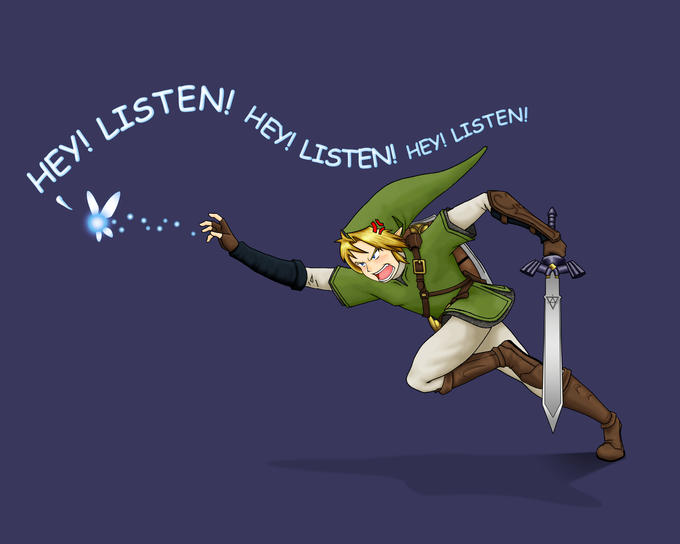 Link__s_Had_Enough__finished_by_bubbleboy352.jpg