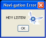Navi_gation_error_by_dragonmysticae.png
