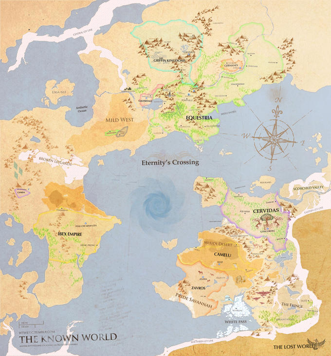 map_of_equestria_and_beyond__5_by_hlissner-d46wmzm.jpg