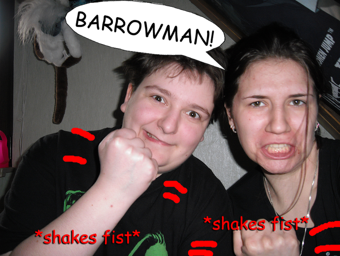 barrowman___shakes_fist_by_BlackySmith.png