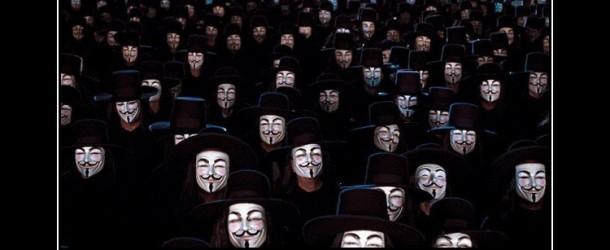 Le-groupe-de-hackeurs-Anonymous-souhaite-pirater-Facebook-le-5-novembre-2011-610x250.jpg
