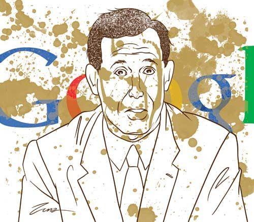 Santorum-Saunders1_0.jpg