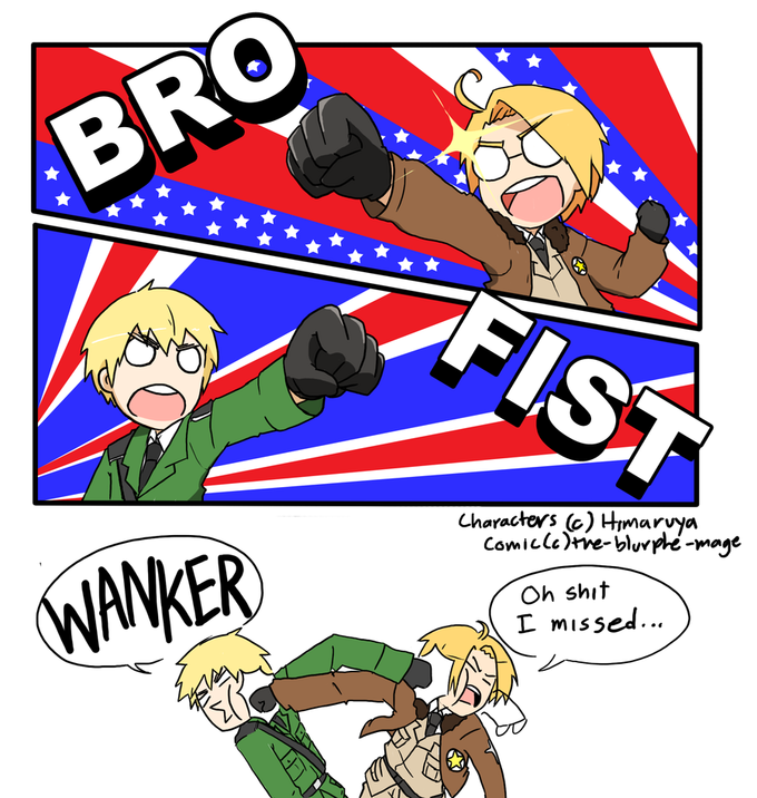 _aph__bro_fi____by_the_blurple_mage-d351pgb.png