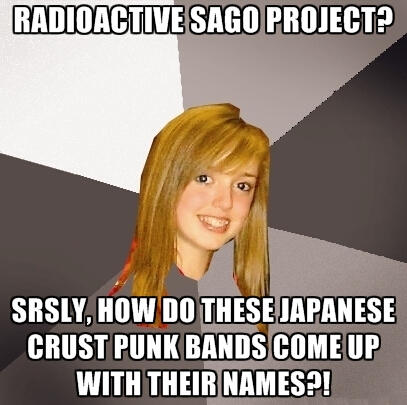 radioactivesagoproject.jpg