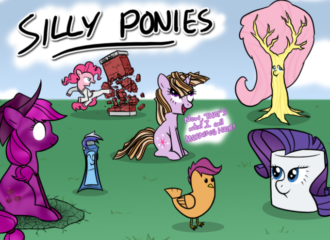 these_are_not_ponies_by_kymsnowman-d47pik5.png