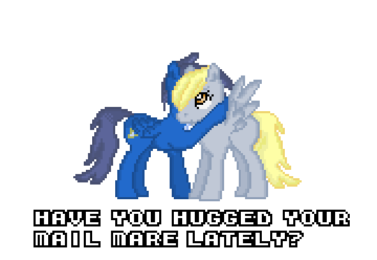 hugs_for_derpy_by_blue_cup-d46gn2y.png
