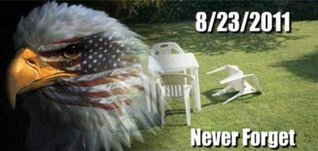 earthquake08232011-neverforget.jpg