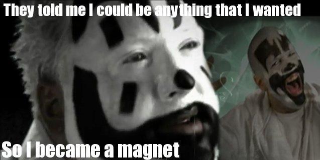 magnets.jpg