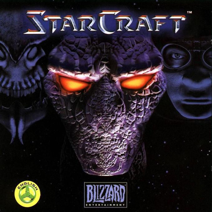 http://i0.kym-cdn.com/photos/images/newsfeed/000/166/592/Starcraft_SC1_Cover1.jpg?1314340091