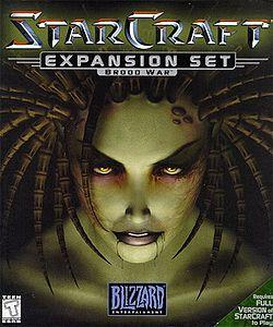 250px-Brood_War_box_art_(StarCraft).jpg