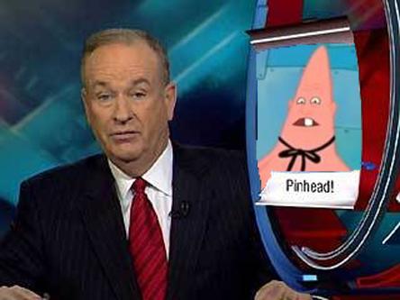 Pinhead.png