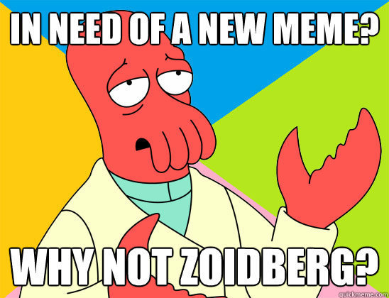 Why+Not+Zoidberg+Did+you+read+it+in+his+voice+Top_af56de_2313866.jpg