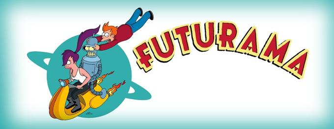 key_art_futurama.jpg