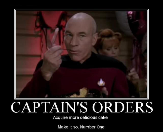 Star-Treks-Captain-Picard.jpg