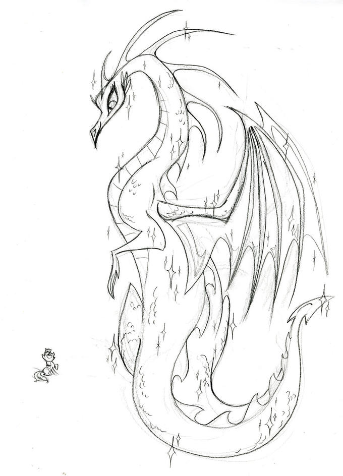 dragon_by_fyre_flye-d48bovf.jpg