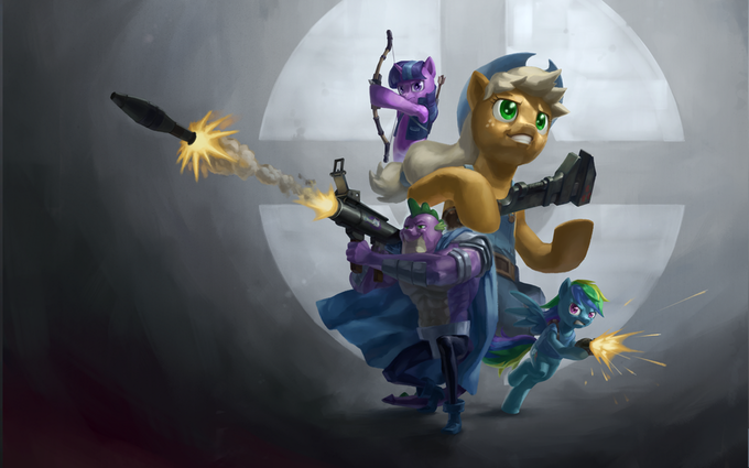 establish_pony_connection_wide_by_stupjam-d48aqx9.png