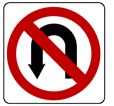 no_u_turn_sign_01.png