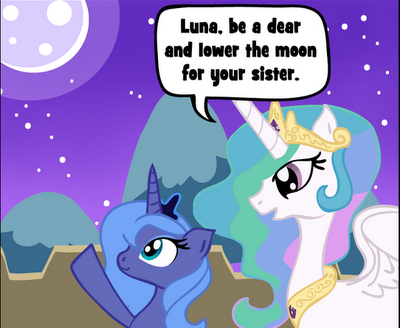 family_treachery_by_paraderpy-d46a41i.png