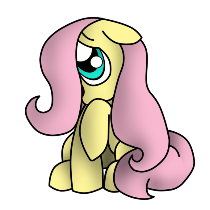 fluttershy_adoptable_by_toonfreak-d48doe4.png