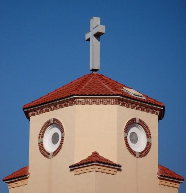 Chicken-church.jpg
