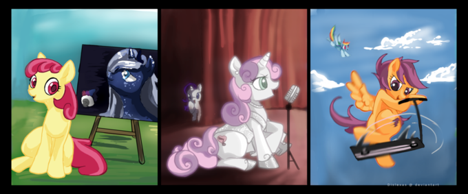 cmc_grown_up_by_dislexas-d48kvdn.png